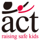 act raising safe kids
